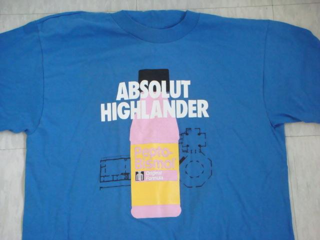 absolut_highlander_front