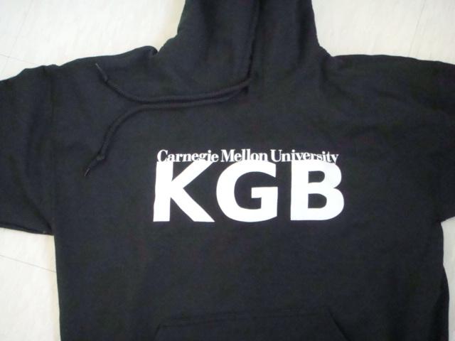 kgb_hoodie_front
